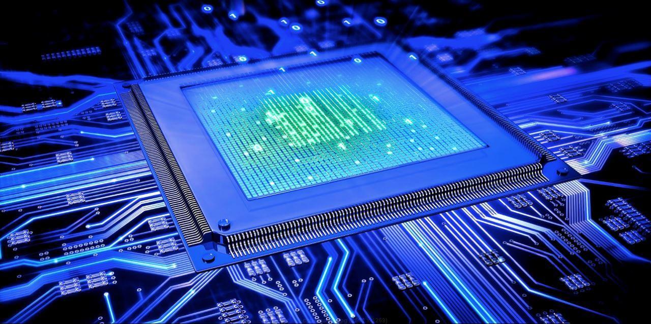 Эксперты Positive Technologies нашли недокументированную технологию в микросхемах Intel