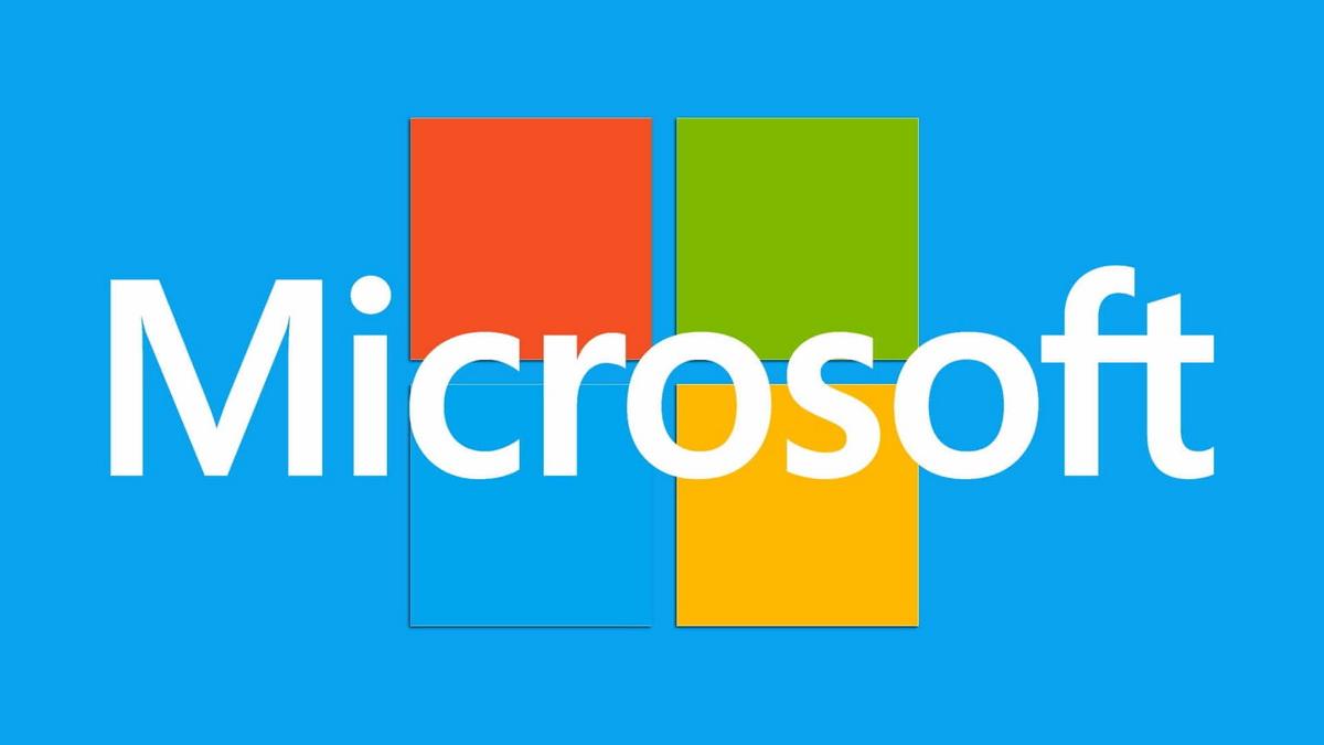 Microsoft закрыла 74 уязвимости в своих продуктах, включая две 0-day проблемы
