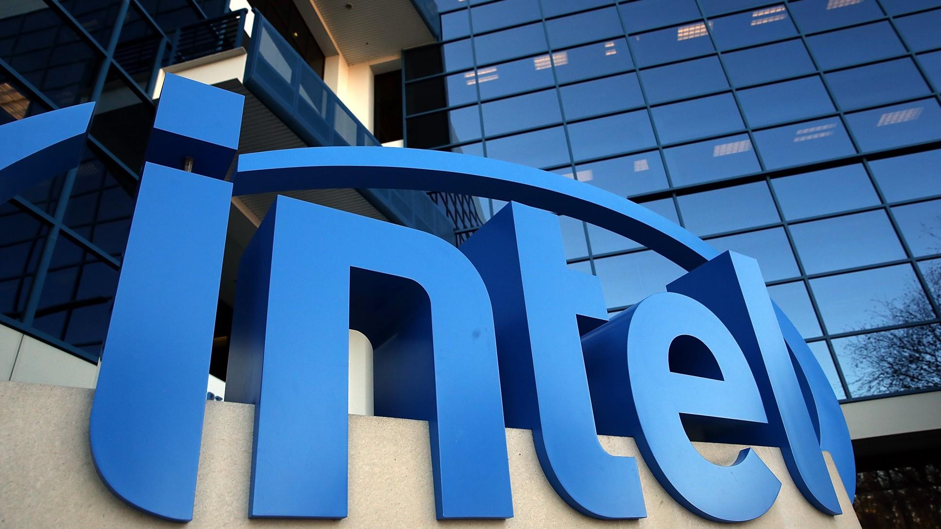 Intel не выпустила патчей для проблемы Spoiler, но присвоила ей идентификатор CVE