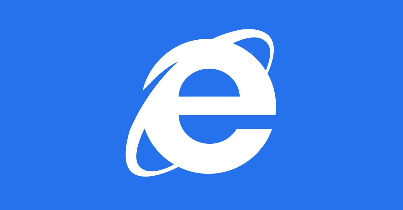 Уязвимость нулевого дня в Internet Explorer позволяет похитить файлы с Windows-машин