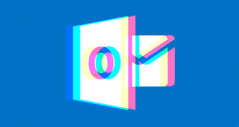 Через поддержку Microsoft хакеры добрались до чужих писем