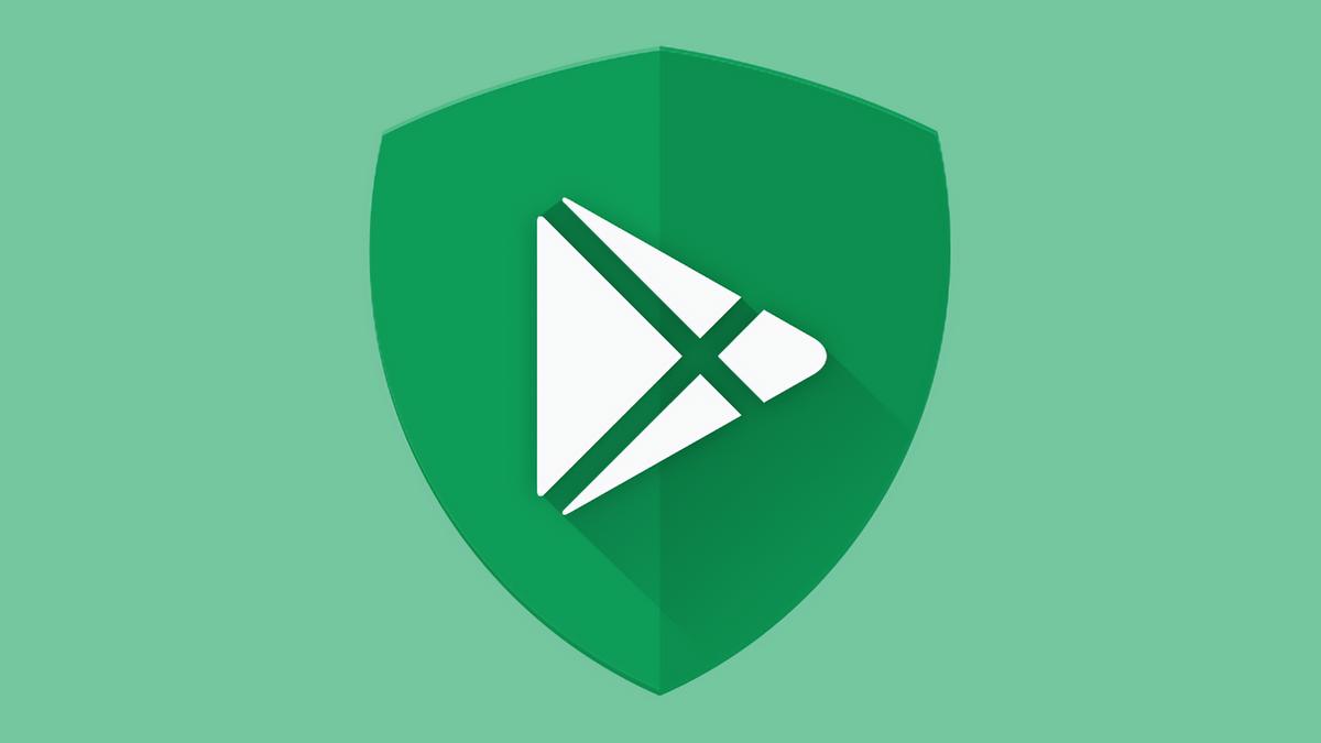 Специалисты AV-TEST не рекомендуют полагаться на защиту Google Play Protect