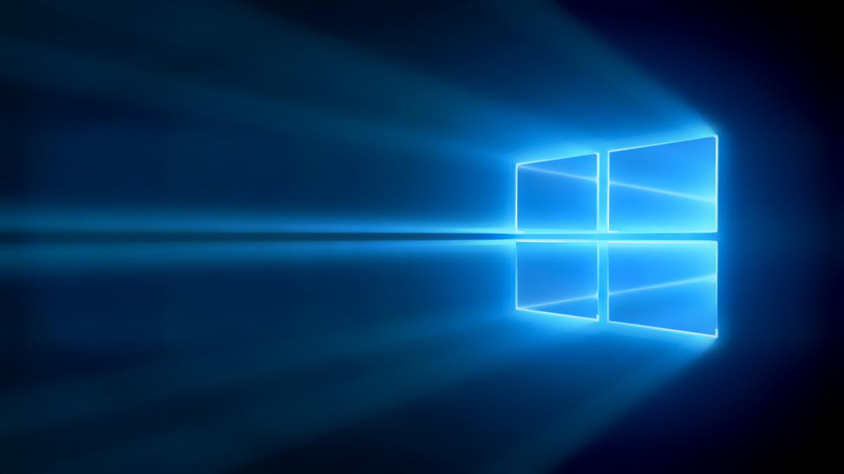 Майское обновление для Windows 10 будет блокировано для машин с USB-накопителями