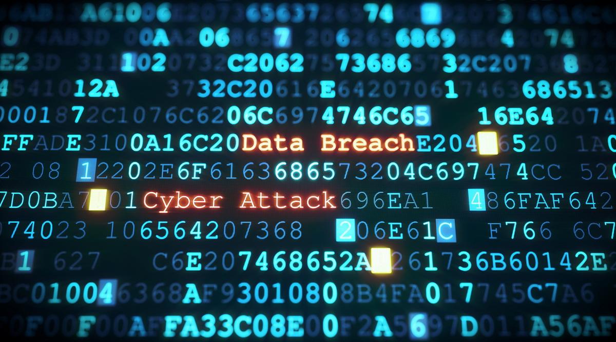 В 2016 году TeamViewer стал жертвой кибератаки