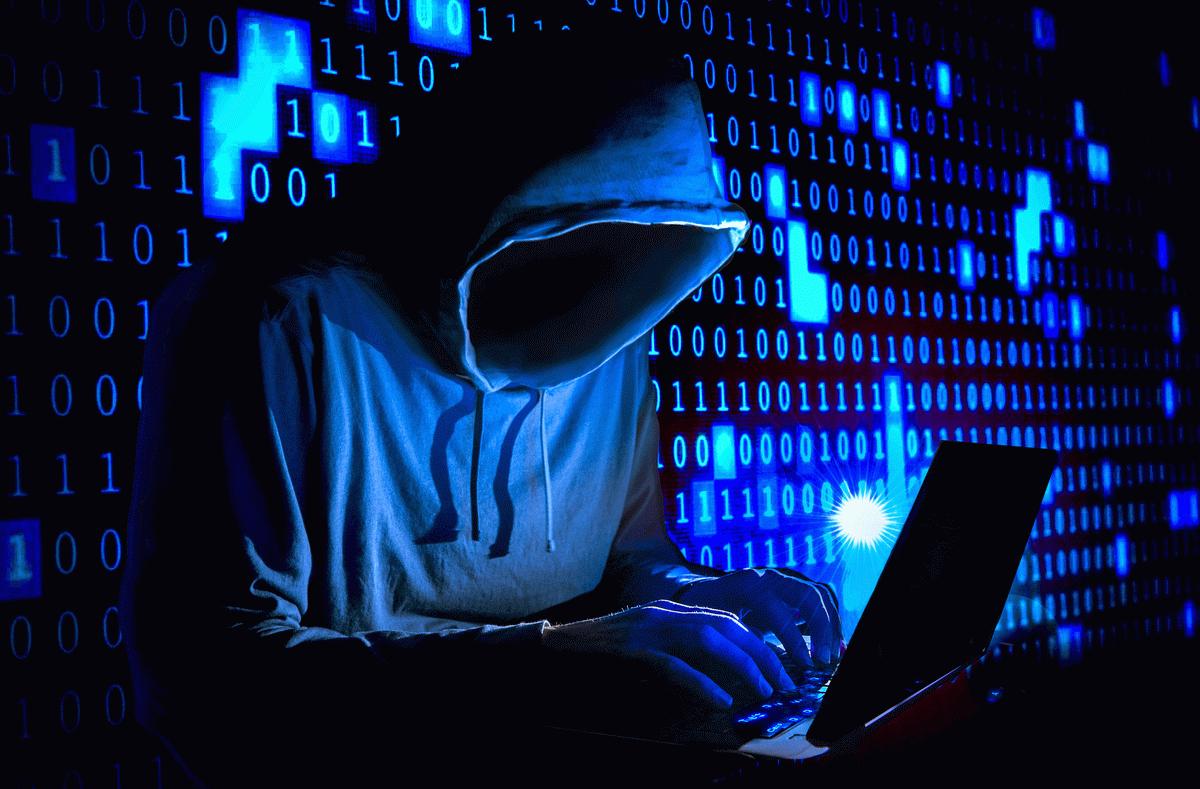 Открытка бизнес-план, хакер крутые картинки