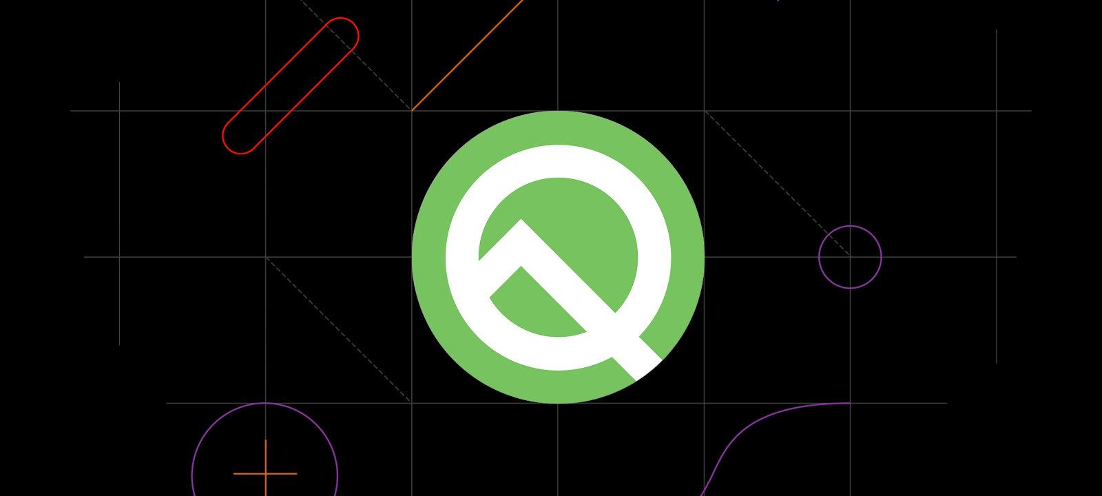 Android: security-новшества Android Q и эксплоит против смартфонов Samsung