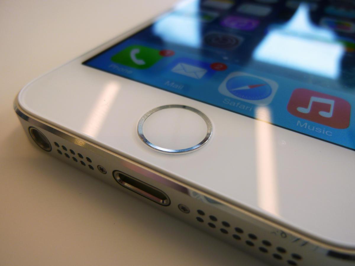Две трети разработчиков приложений для iOS не используют защиту ATS