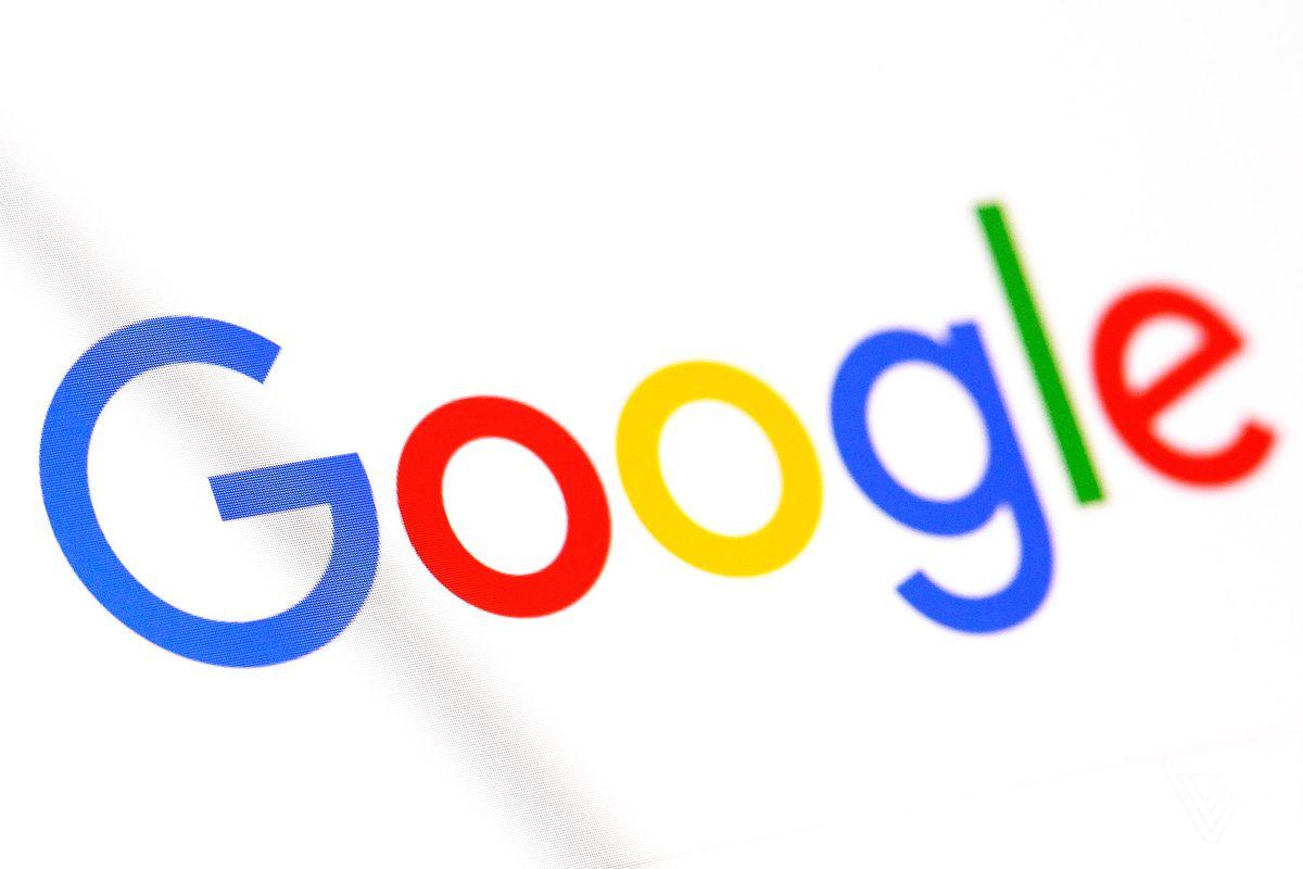 XSS-уязвимость позволяла проникнуть во внутренние системы Google
