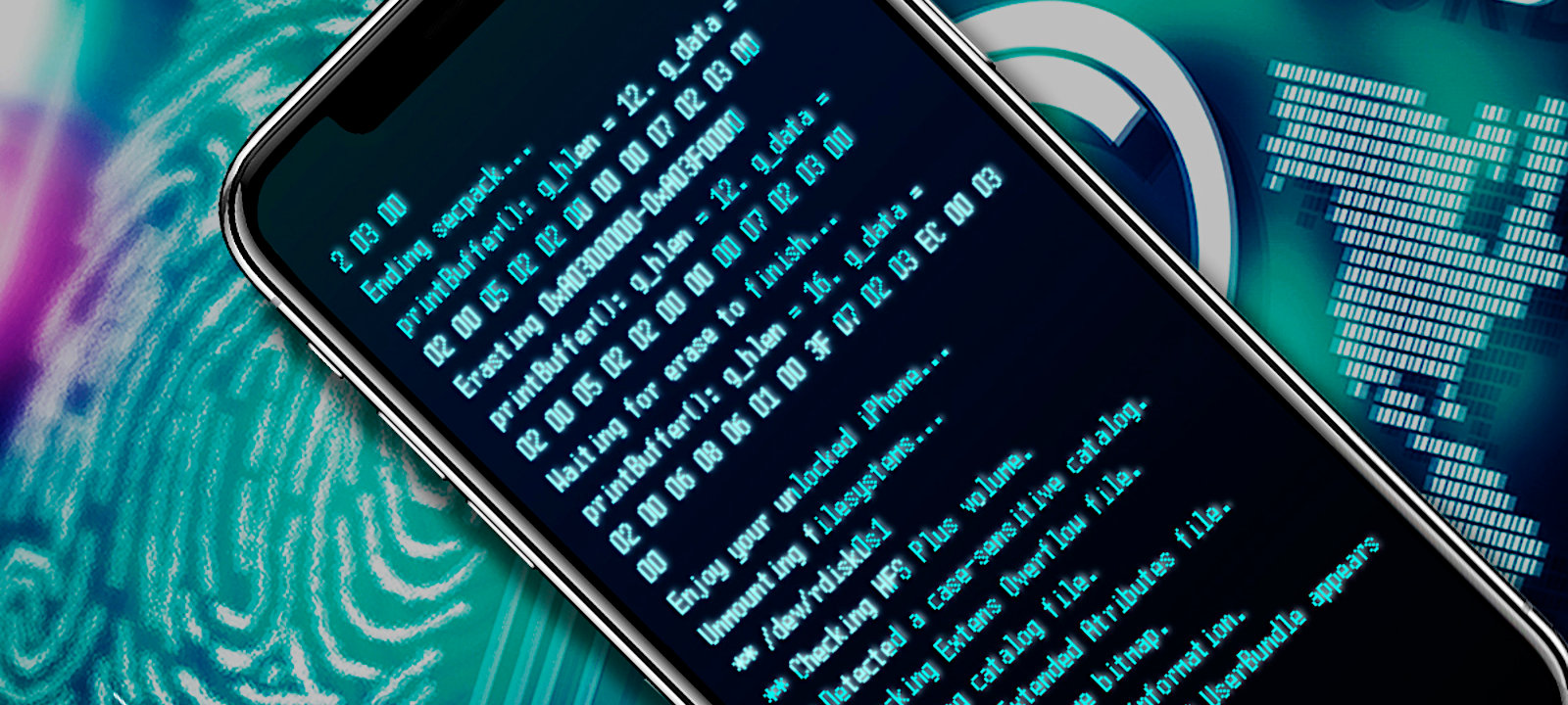 Самая небезопасная ОС. Как популярность iOS ставит ее пользователей под угрозу