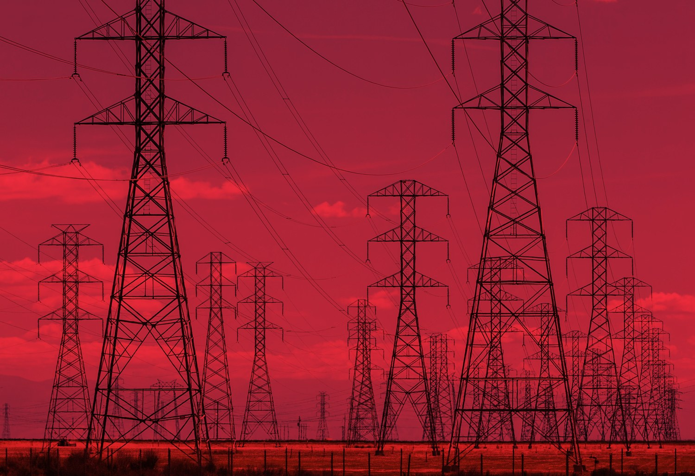 Хак-группа Xenotime «прощупывает» энергосети США