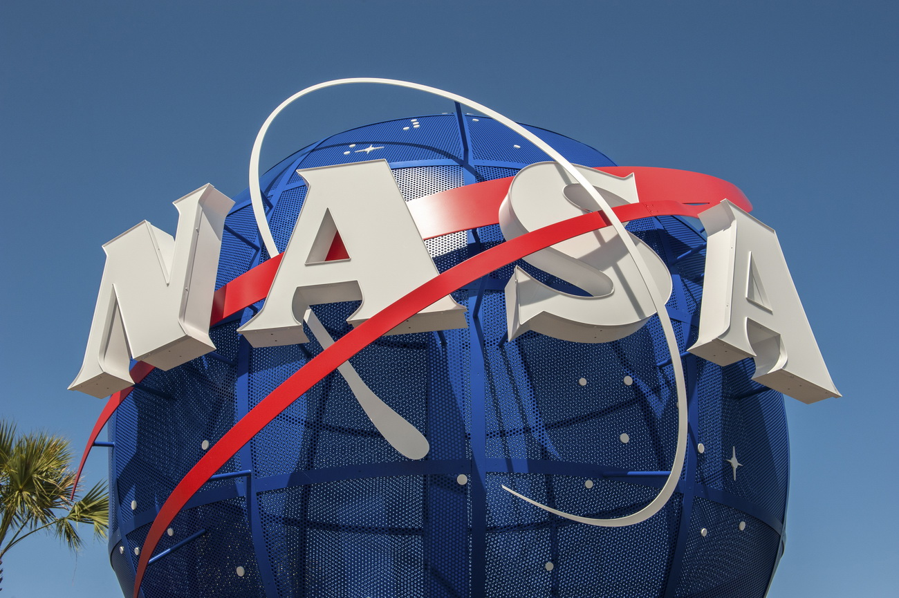 НАСА взломали через неавторизованный Raspberry Pi