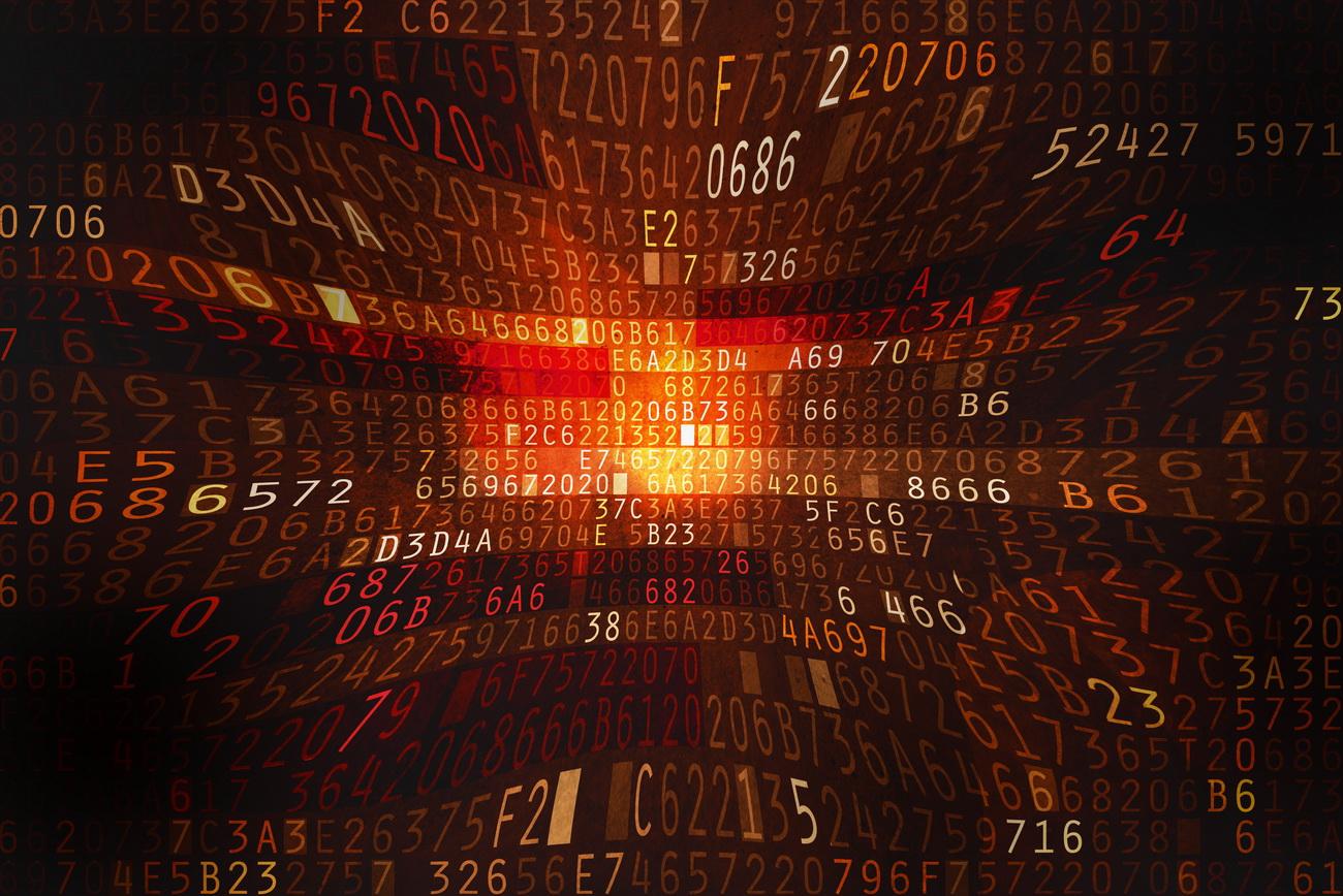 Ботнет эксплуатирует ADB и SSH для заражения устройств на