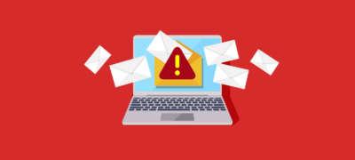 форум хакеров в darknet попасть на гидру