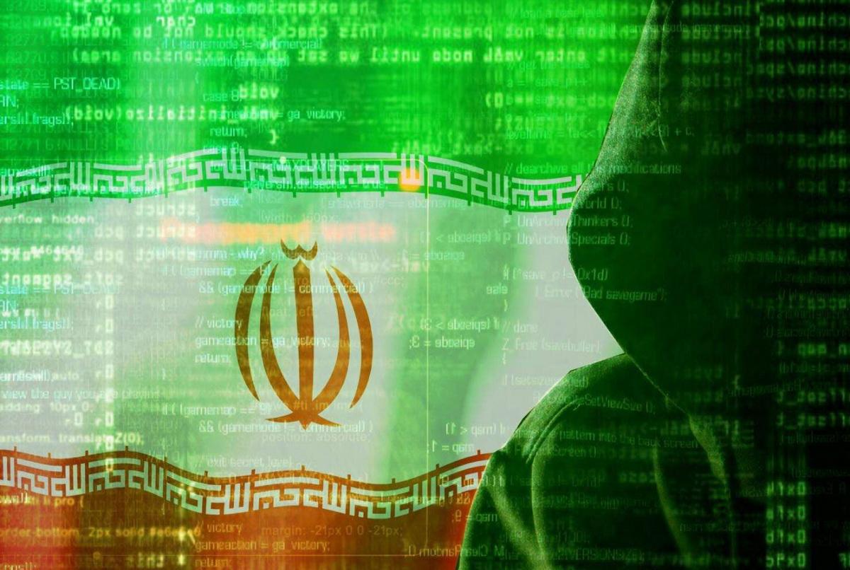 Министерство внутренней безопасности США предупредило, что иранские хакеры уничтожают данные