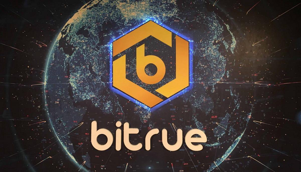 Сингапурская биржа Bitrue взломана. Хакеры похитили 4,5 млн долларов