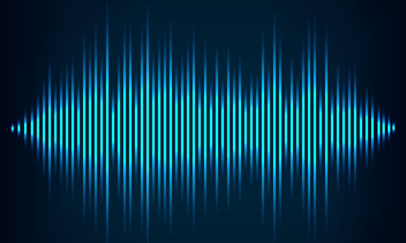 Майнер LoudMiner маскируется под приложения для работы со звуком