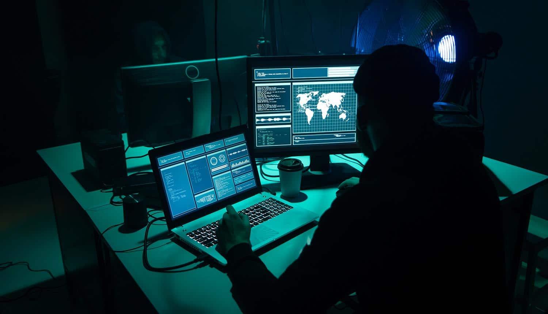 Киберкомандование США предупредило, что иранские хакеры используют уязвимость в Outlook