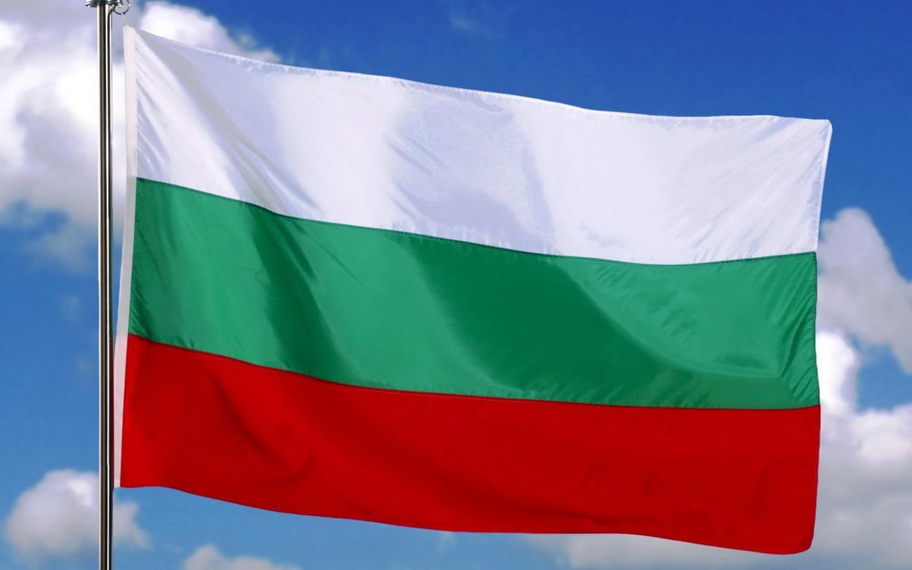 Хакер похитил личные данные миллионов жителей Болгарии и поделился ими со СМИ