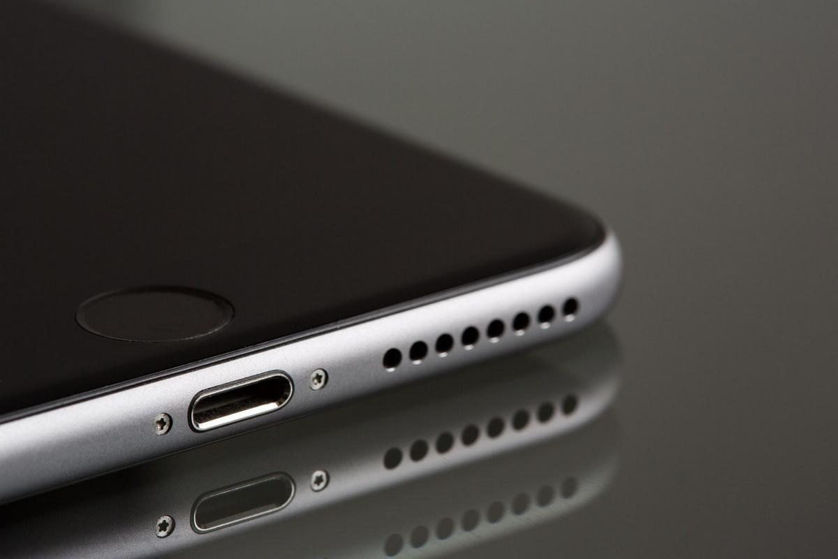 Атака Spearphone помогает подслушивать пользователей Android без их ведома