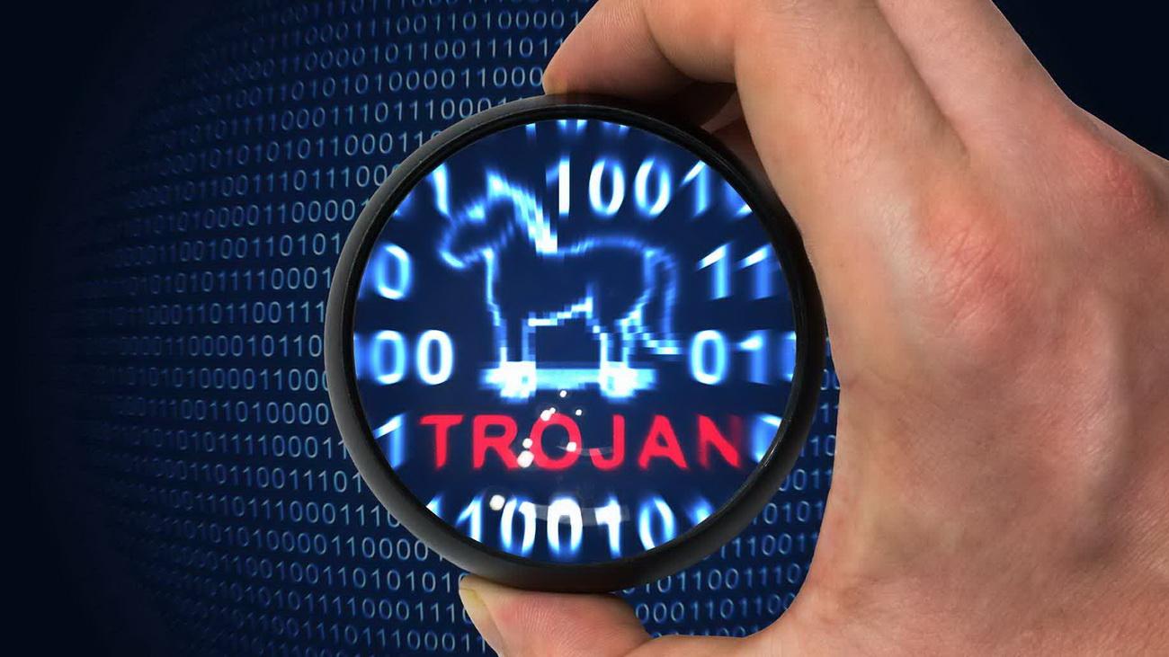 Троян Watchbog атакует уязвимые серверы Jira и Exim, чтобы «поддерживать безопасность в интернете»