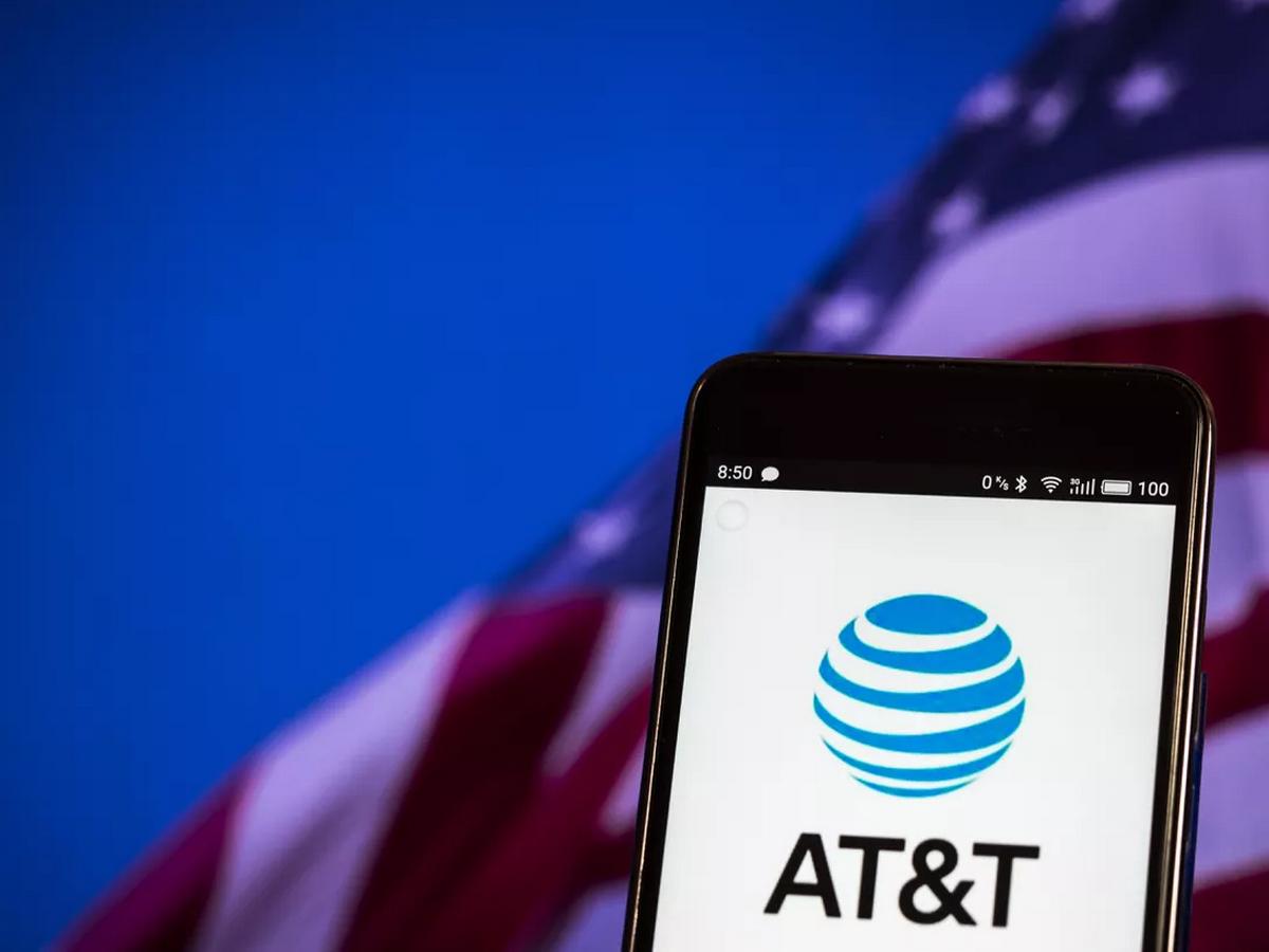 Сотрудники AT&T брали взятки за внедрение малвари в сети компании