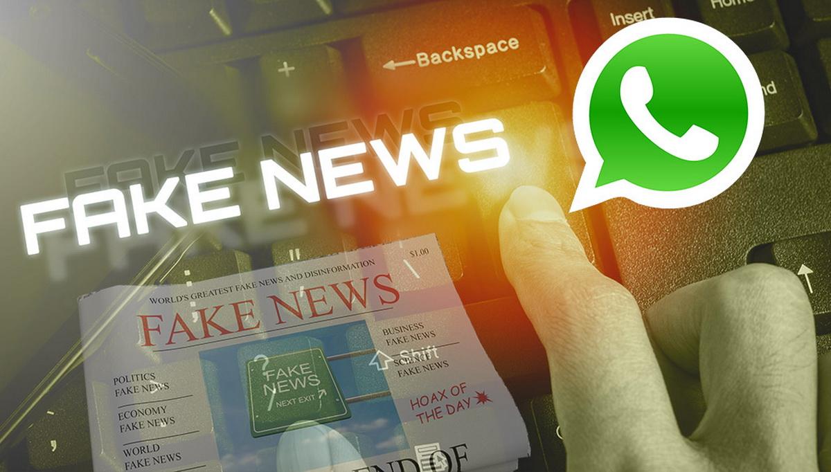 Уязвимости в WhatsApp позволяют злоумышленникам подменять сообщения пользователей