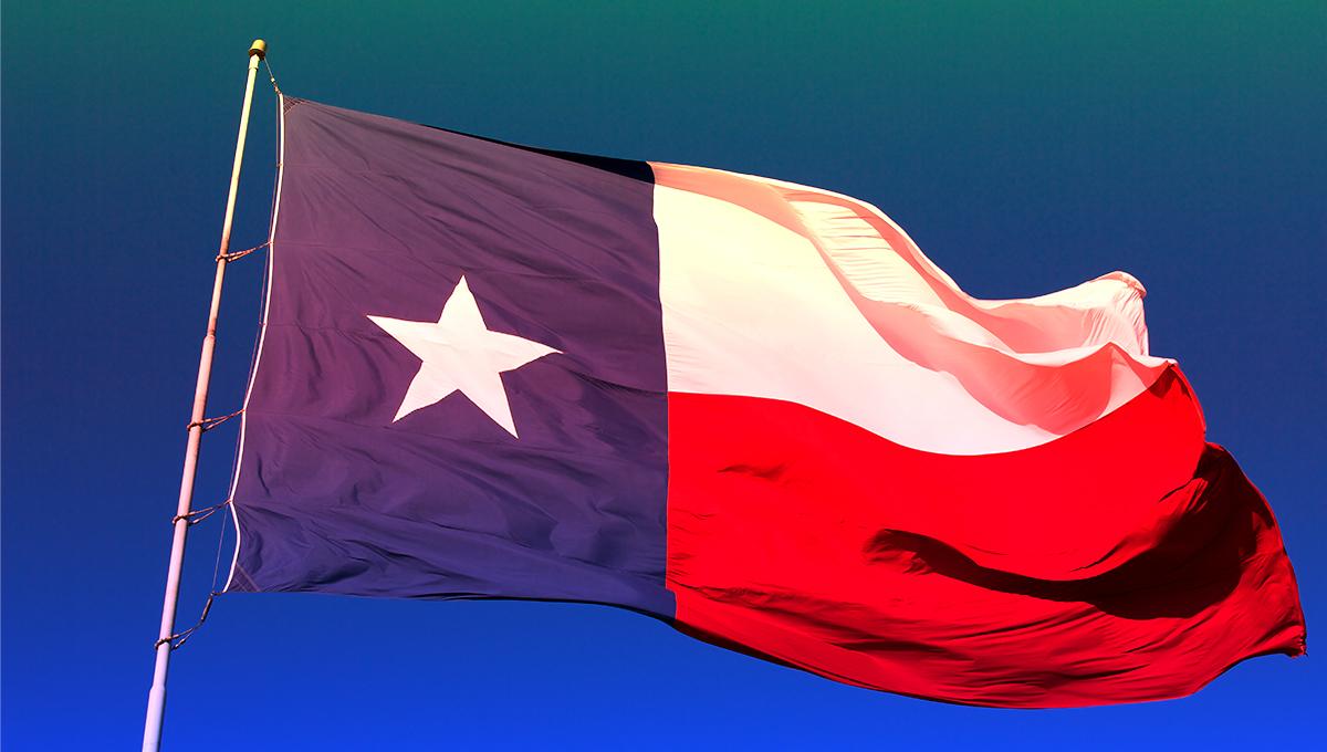 Совершена скоординированная вымогательская атака на муниципальные власти Техаса