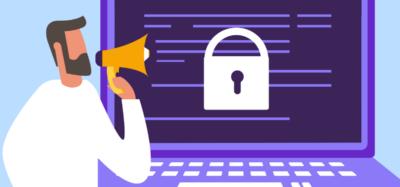 Microsoft исправила 64 уязвимости, две из которых уже были