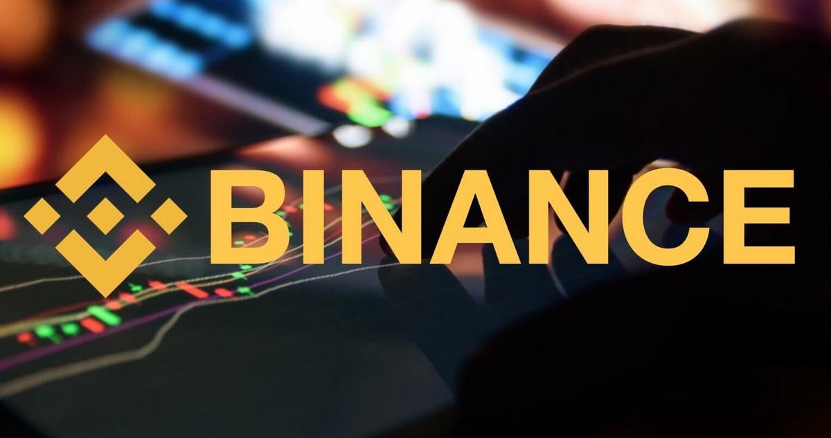 Биржа Binance частично подтвердила утечку KYC-данных