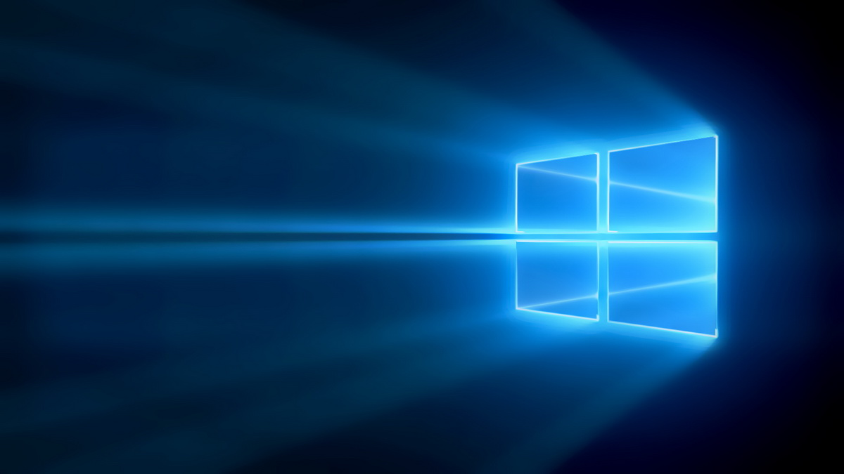 Обновление Windows 10 мешает нормальной работе Bluetooth-колонок