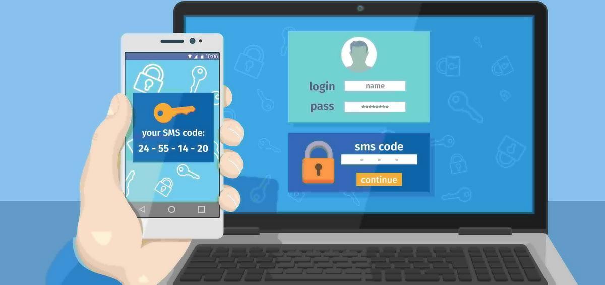 Microsoft: двухфакторная аутентификация защищает от 99,9% попыток взлома