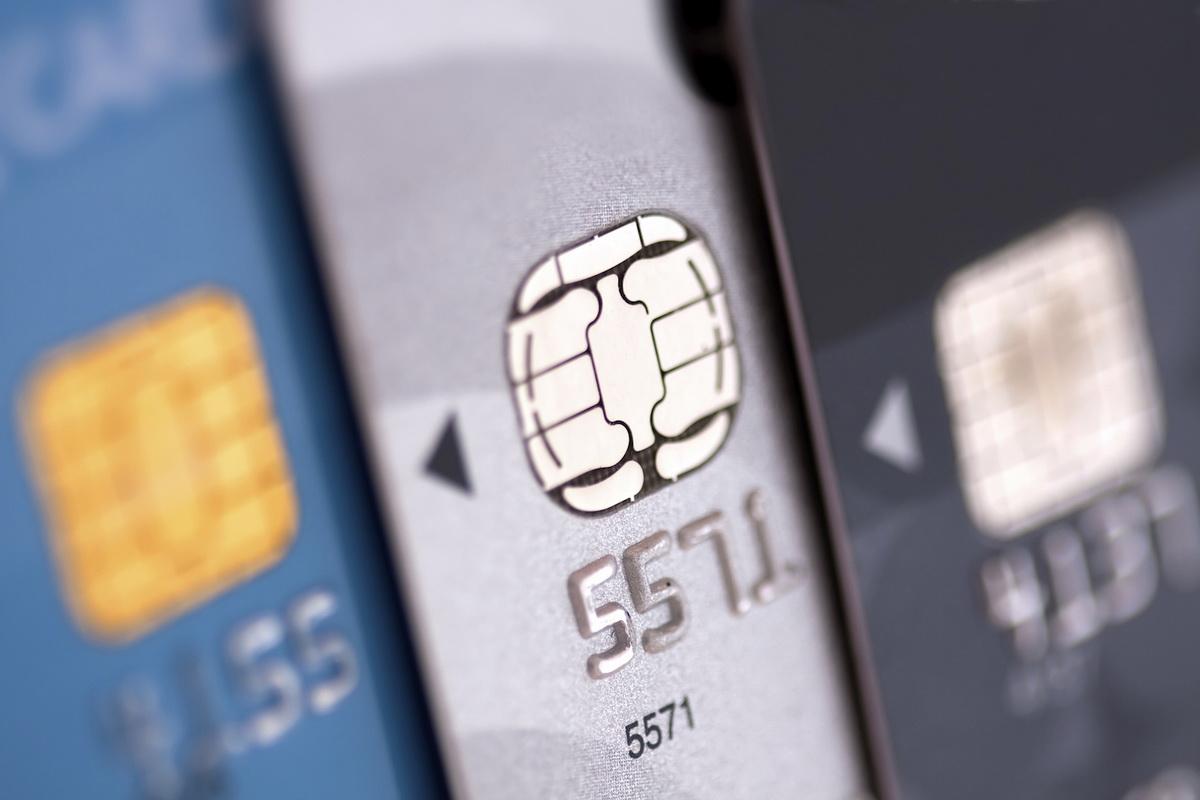 Клонировав EMV-карты клиентов, хакеры похитили 1,5 млн евро у немецкого банка