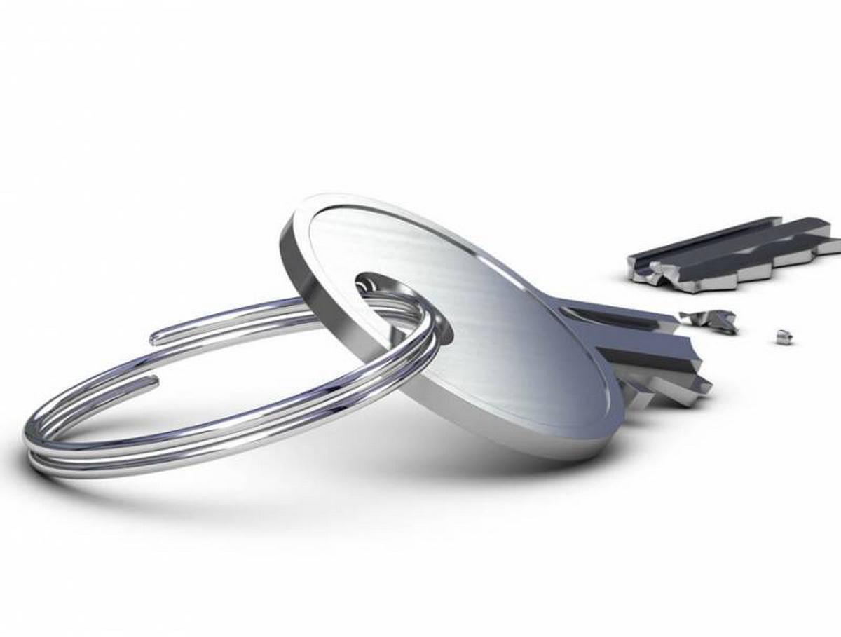 Раскрыты детали уязвимости в Chrome OS, связанной с функцией built-in security key