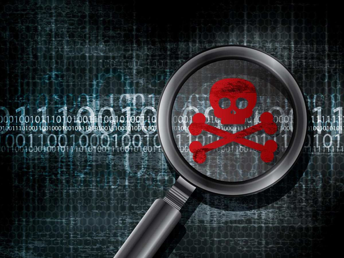 InnfiRAT похищает данные о кошельках Litecoin и Bitcoin
