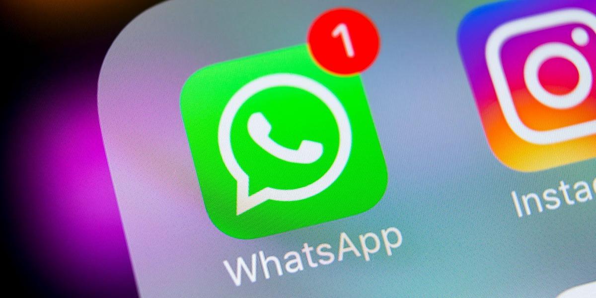WhatsApp не удаляет файлы, отправленные пользователям iPhone