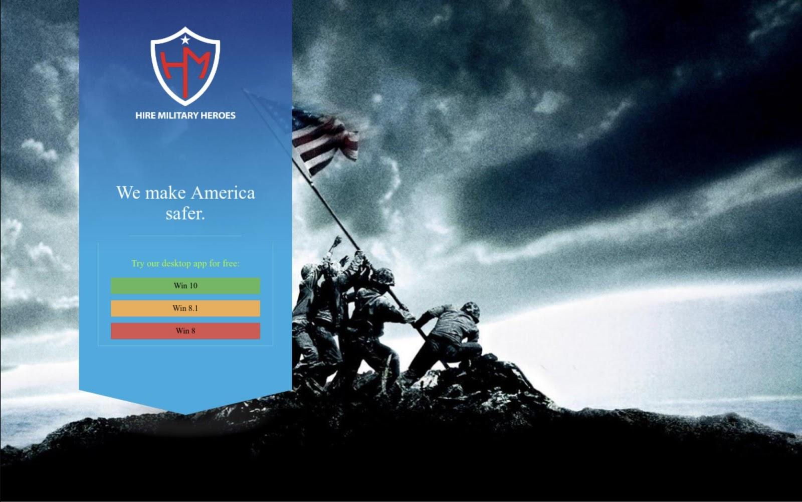 Иранские хакеры Tortoiseshell атакуют отставных американских военных