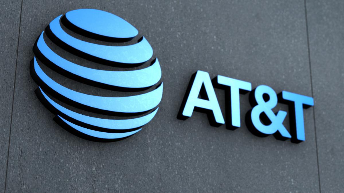 Сайт AT&T незаметно перенаправлял пентестеров на сайт ФБР