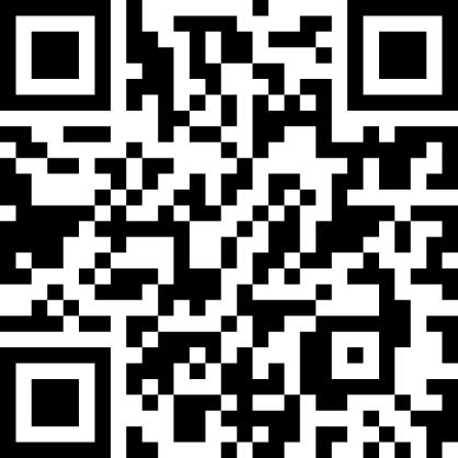 Так выглядит код QR для обмена секретом