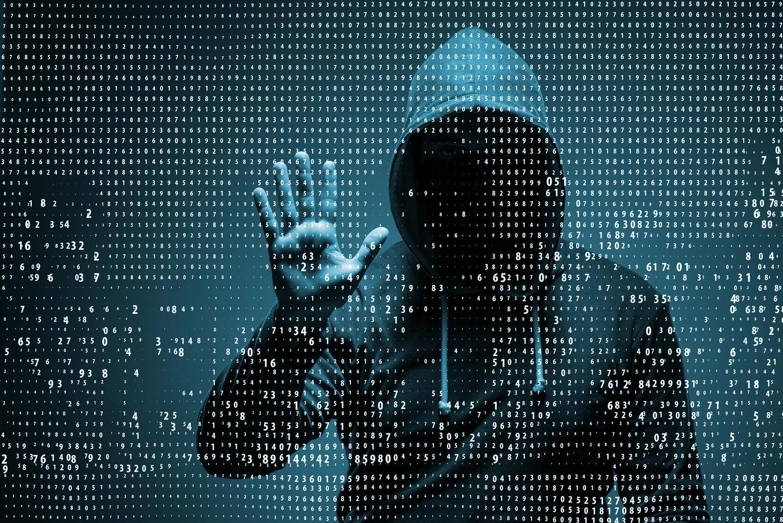 Хак-группа Turla взломала иранских хакеров и использовала их инфраструктуру
