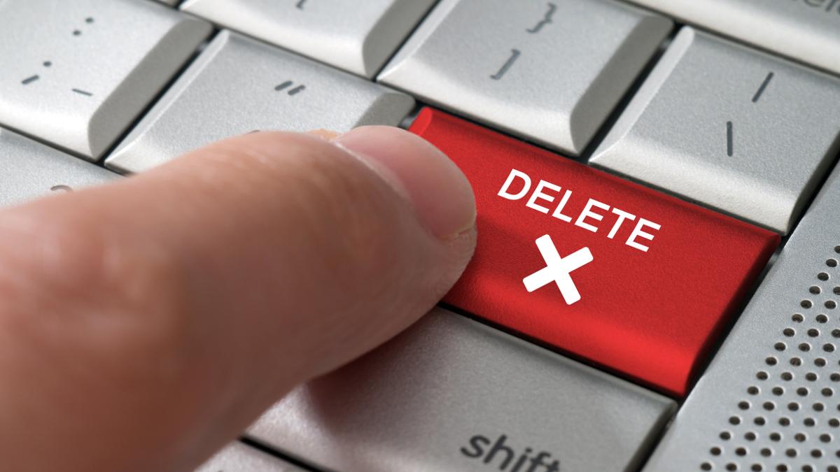 Facebook заблокировала аккаунты сотрудников NSO Group