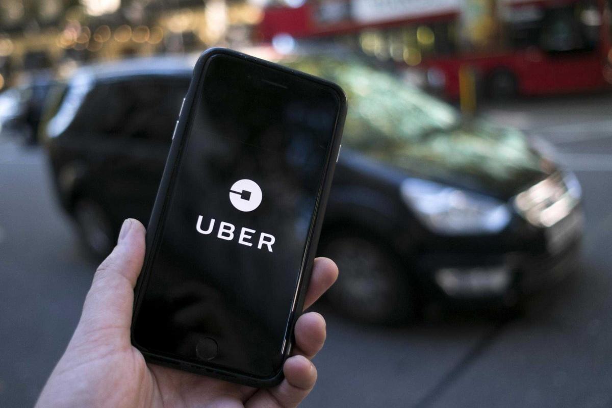 Хакеры, вымогавшие деньги у Uber и LinkedIn, признали себя виновными