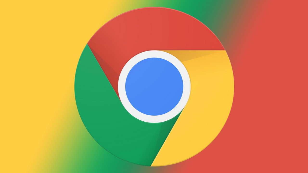 Google исправила 0-day уязвимость в Chrome
