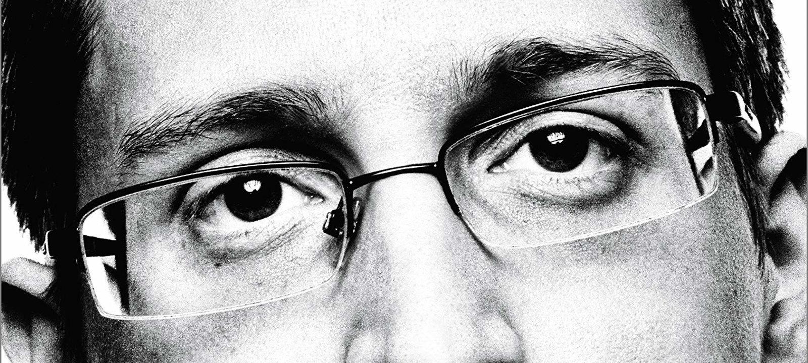 Сисадмин против системы. О чем Эдвард Сноуден написал в автобиографии Permanent Record