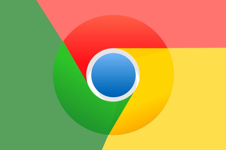 Google Chrome будет отмечать слишком медленные сайты специальным индикатором