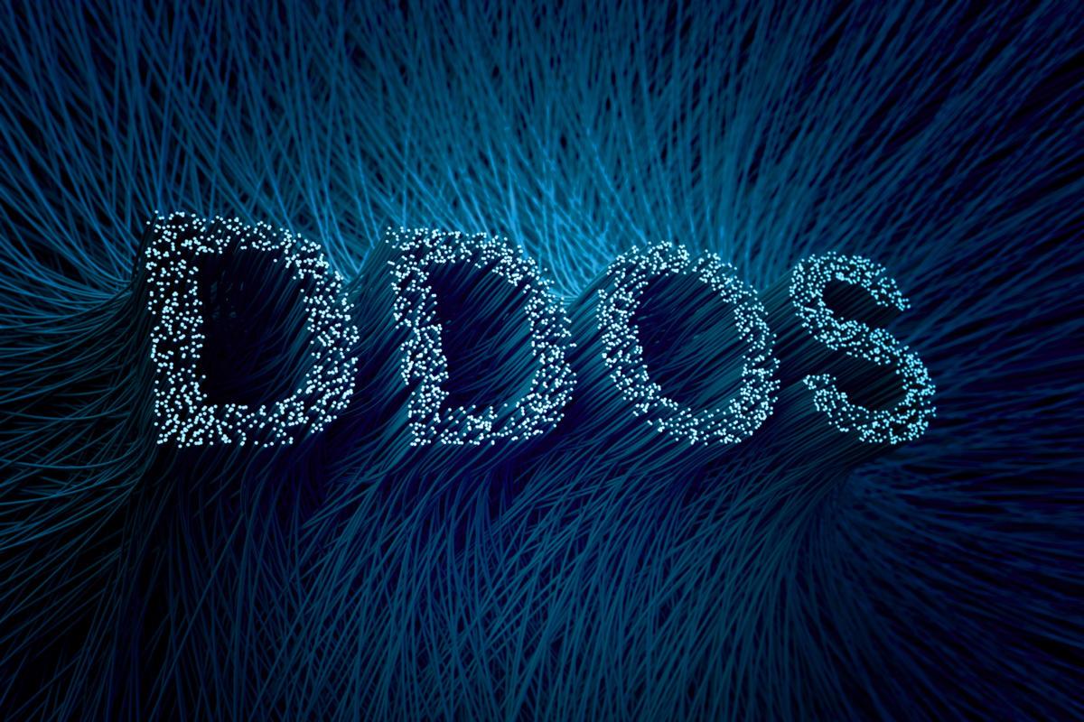 DDoS CS πάει προξενιό