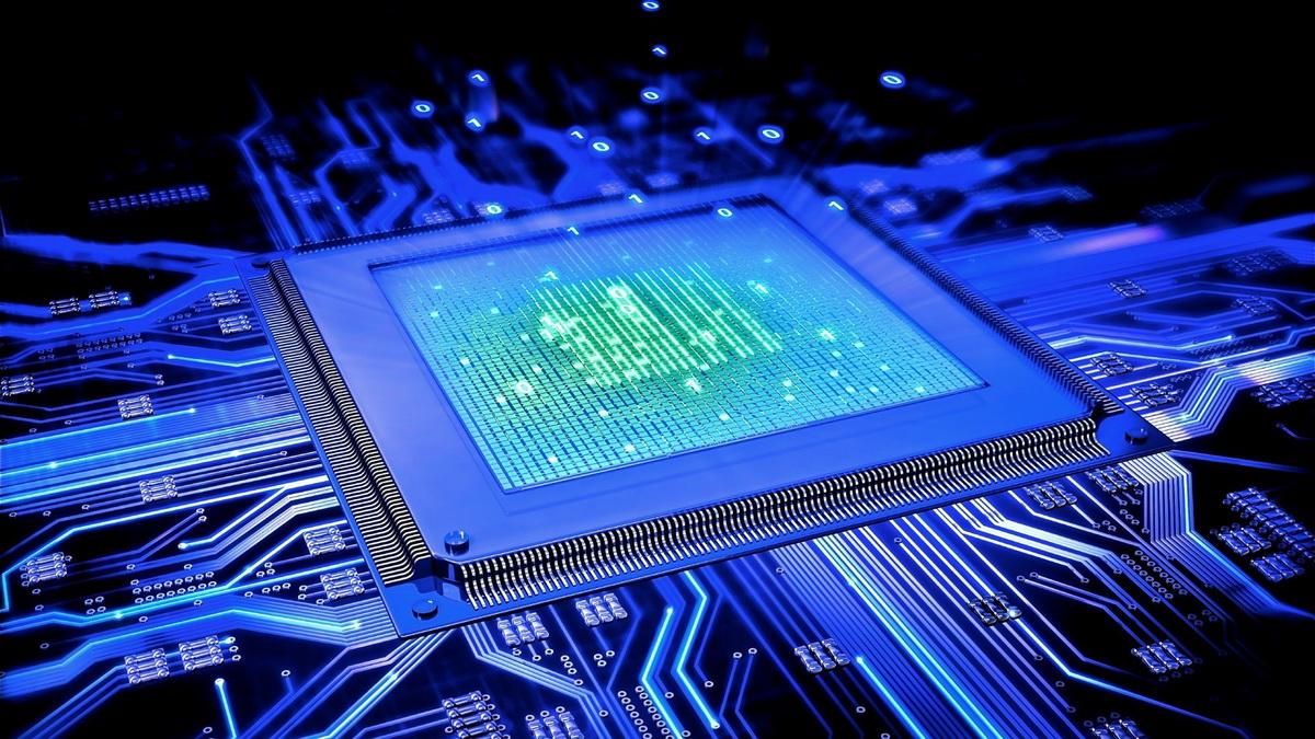 Разработчики Windows и Linux рассказывают, как отключить Intel TSX для борьбы с Zombieload 2