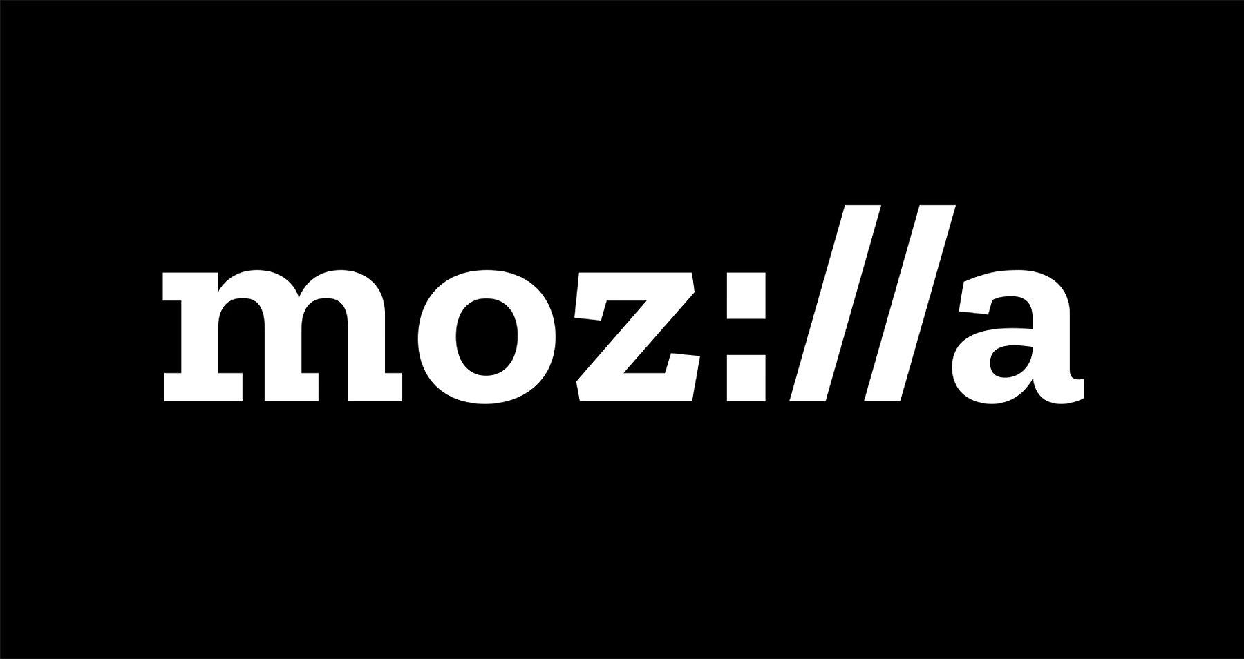 Mozilla расширяет bug bounty программу и увеличивает размер вознаграждений