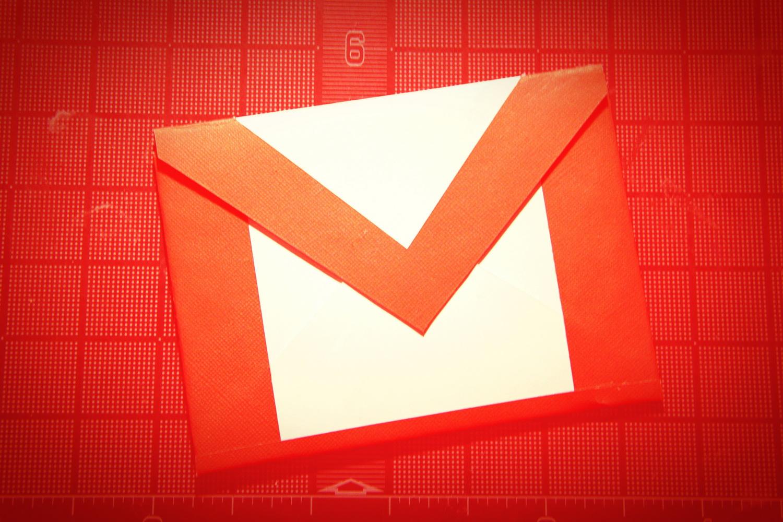 Разработчики Google исправили уязвимость, связанную с динамическими сообщениями в Gmail