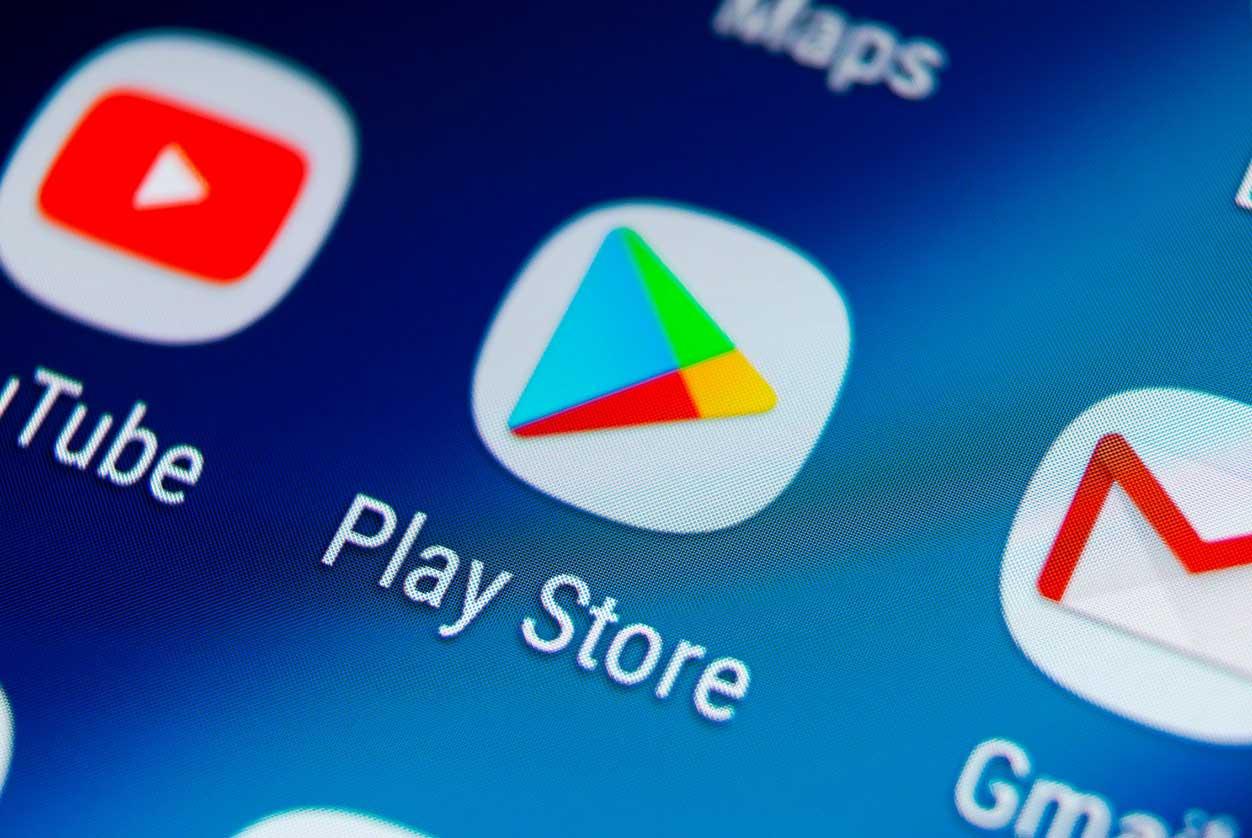 Давно исправленные баги по-прежнему опасны для многих популярных приложений из Google Play Store