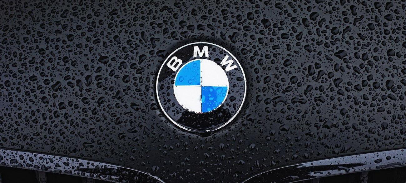 СМИ заявили, что BMW и Hyundai были взломаны вьетнамскими хакерами